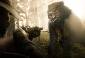 Xbox One (y 360) lanza nuevas ofertas: Red Dead Redemption 2 y Apex Legends; PS Now juega fuerte con Control y Wolfenstein 2