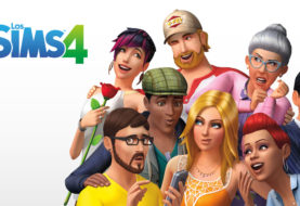 The Sims 4 llega en forma gratuita para PC y Mac