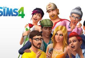 The Sims 4 llega en forma gratuita para PC y Mac