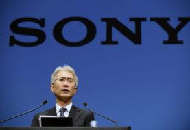 """El CEO de Sony habló sobre PlayStation 5: """"Tendrá un dramático incremento en su potencial gráfico"""""""