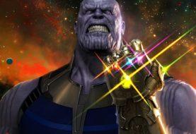 Con sutileza y algo de misterio, Square Enix dio pistas del esperado The Avengers Project para E3 2019
