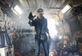 Revelan que Sony habría patentado un guante háptico para la realidad virtual