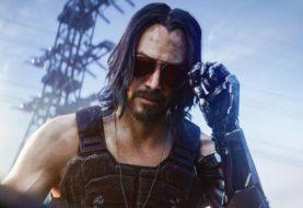 CD Projekt confirmó la postergación de Cyberpunk 2077