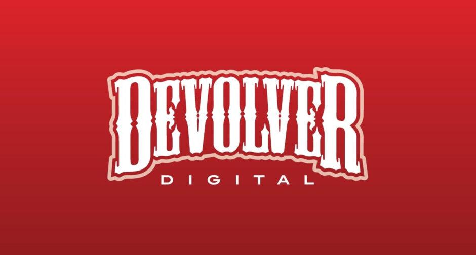 [FINALIZADO] Reviví la conferencia de Devolver Digital en la E3 2019