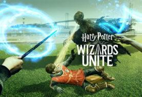 Harry Potter: Wizards Unite, el juego de realidad aumentada al estilo Pokémon GO, tiene fecha confirmada