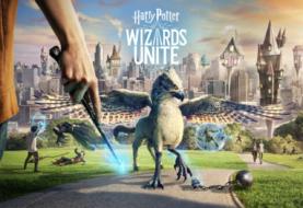 Harry Potter: Wizards Unite, el nuevo juego furor para móviles generó una fortuna en su primer día