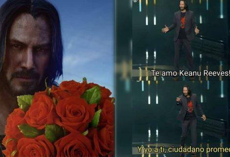 Todos (sí, todos) los memes que dejó E3 2019: El acoso a Luigi y expliquen el Avengers Gate