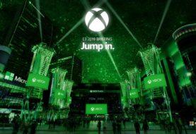 [FINALIZADO] La conferencia de Microsoft en la E3 2019, completa