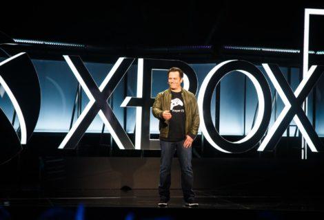 """Phil Spencer ante la ausencia de Sony en la E3 2019: """"La E3 no es tan buena cuando no están"""""""