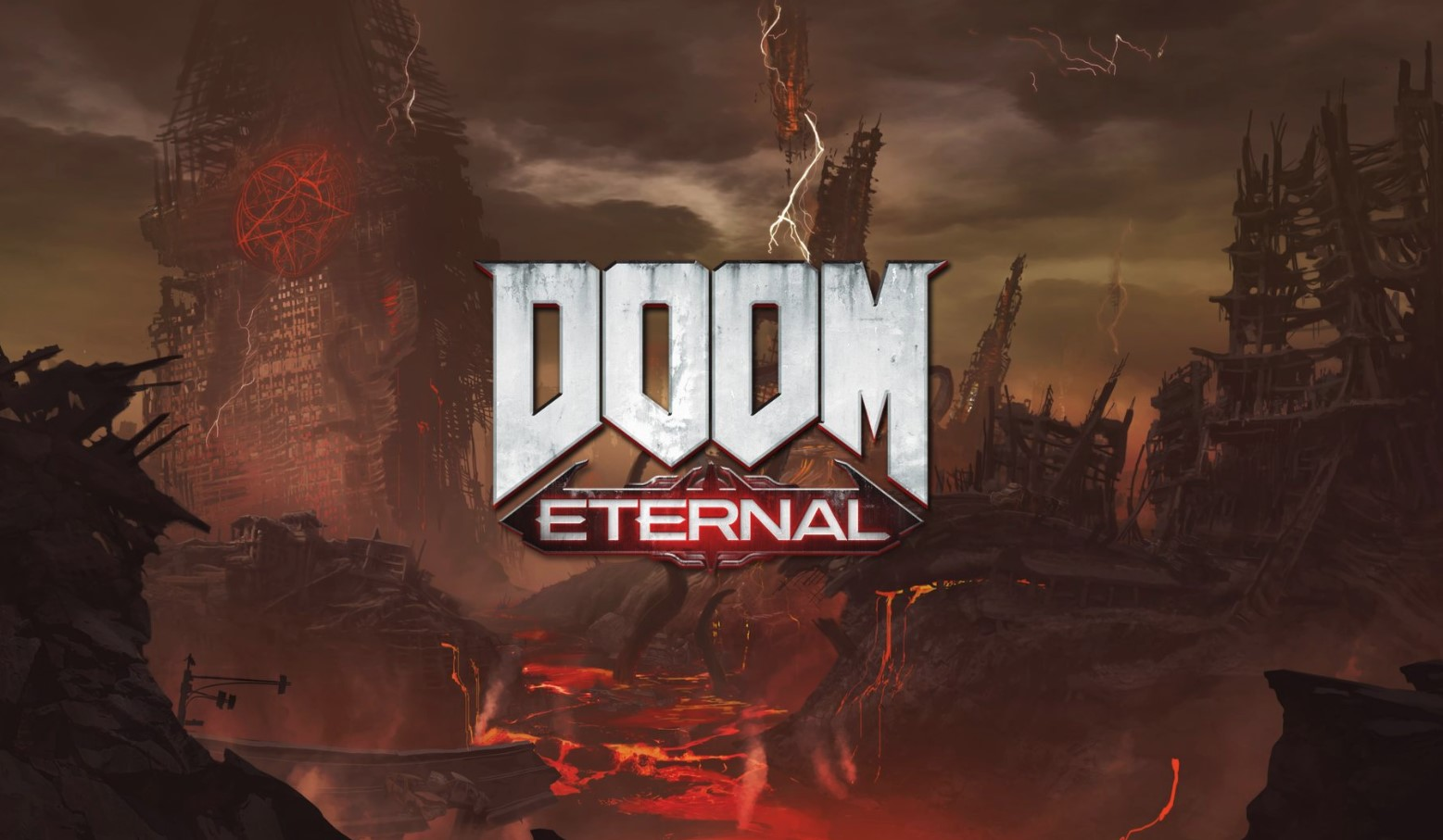 "Doom Eternal en Nintendo Switch: ya está ""muy cerca"" de estar terminado"