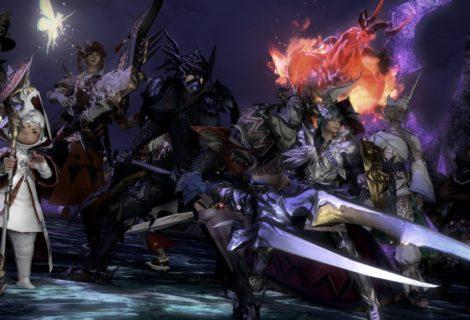 Final Fantasy XIV tendrá su serie de TV en live action