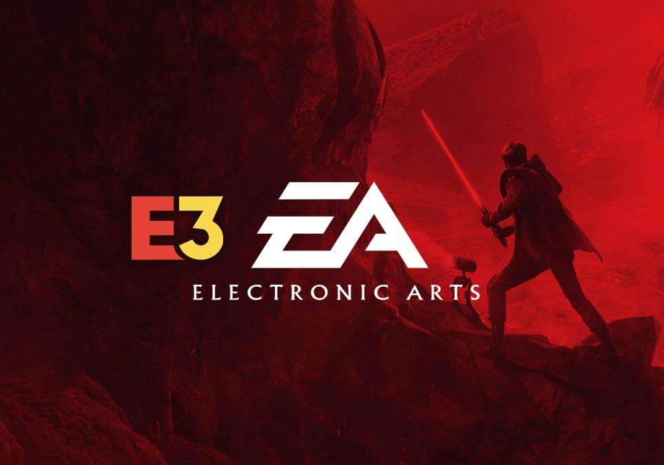 Todo lo que presentó EA Play, con el gameplay de Star Wars: Jedi Fallen Order, el primer tráiler de FIFA 20 y Marita, el nuevo mapa de Battlefield V