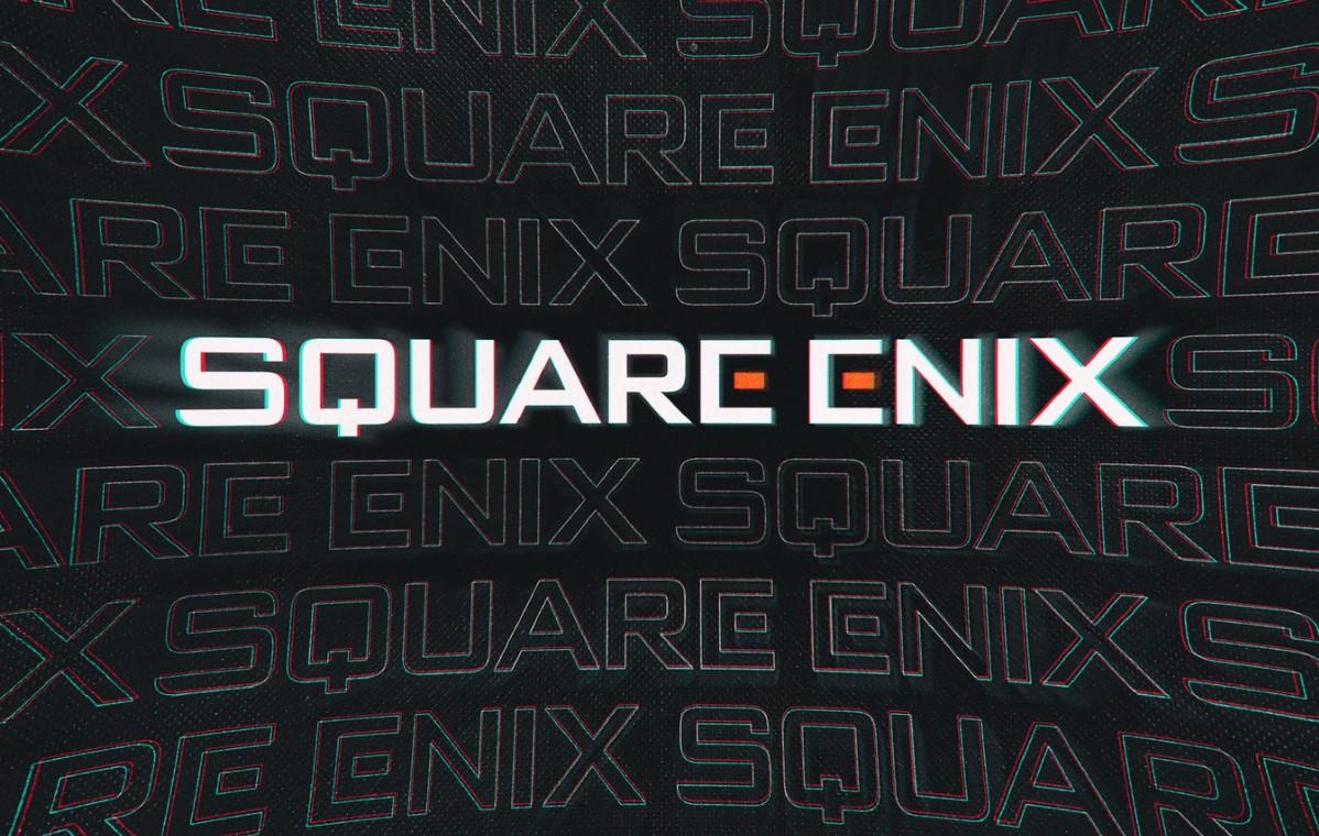 [FINALIZADO] Reviví la presentación de Square Enix en la E3 2019