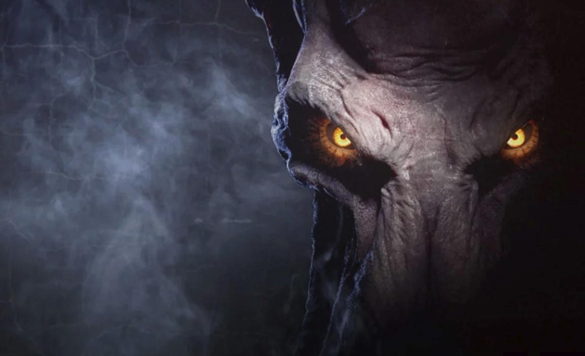 Baldur's Gate III, anunciado no sólo para Google Stadia sino también para PC