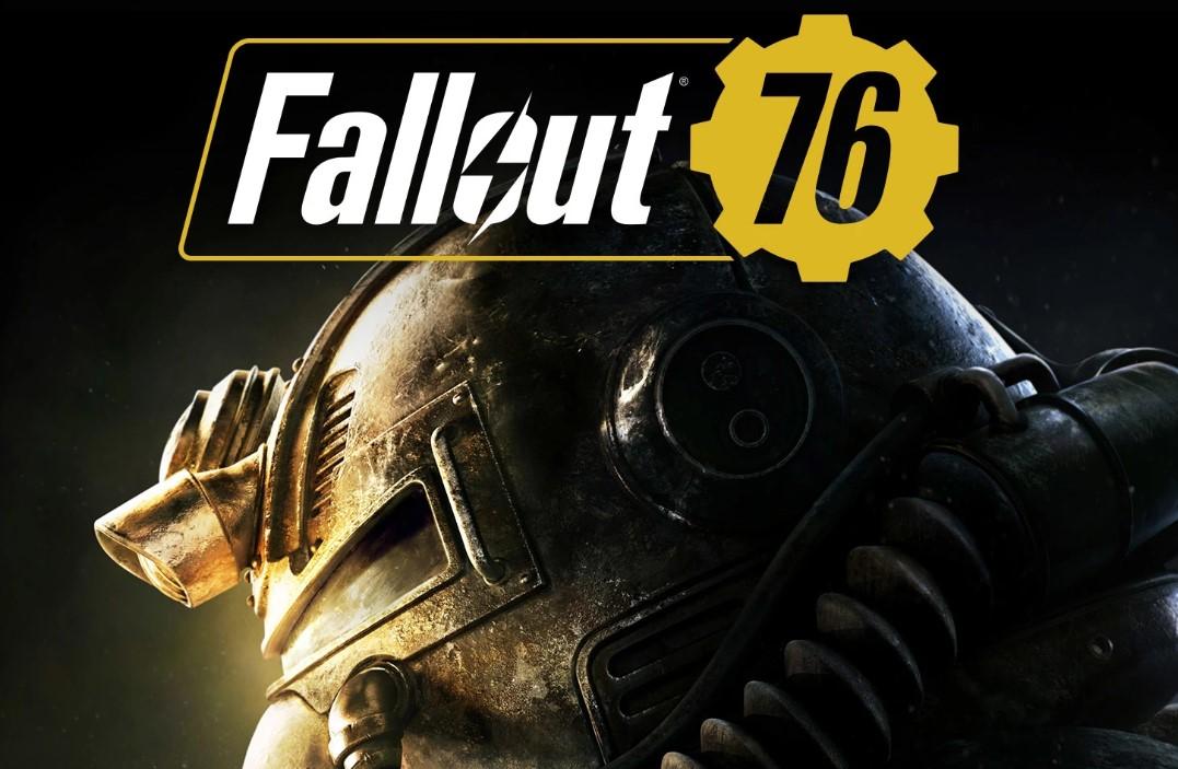 Fallout 76 iba a ser muy mal recibido según la propia Bethesda: las razones