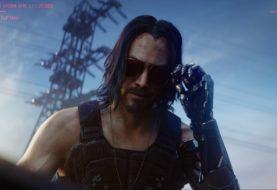 Cyberpunk 2077 presentó su nuevo tráiler con Keanu Reeves y dio a conocer la fecha de salida