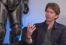 The Elder Scrolls VI se podrá ver sólo cuando esté muy cerca del lanzamiento: la entrevista completa a Todd Howard de IGN