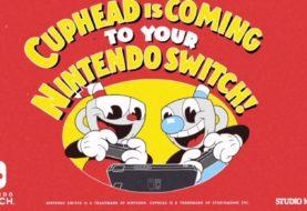 Reseña: Cuphead llegó a su versión definitiva con Nintendo Switch