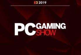 [FINALIZADO] Reviví la presentación completa de PC Gaming Show en la E3 2019