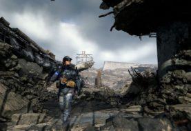 Hideo Kojima dio detalles sobre la nueva actualización de Death Stranding