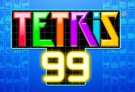 El ruso creador del Tetris, Alekséi Pajitnov, dijo que es fanático de Tetris 99