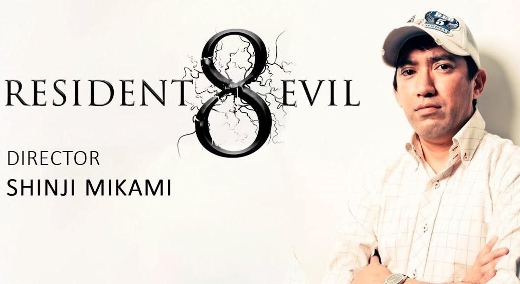 E3 2019: el creador de Resident Evil irá a la convención y agita los rumores de un nuevo juego de la franquicia de terror