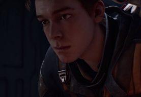 Star Wars: Jedi Fallen Order tiene un gameplay extendido y muchas sorpresas