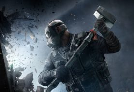 Rainbow Six Siege: un experto controló a un equipo entero con 5 PC
