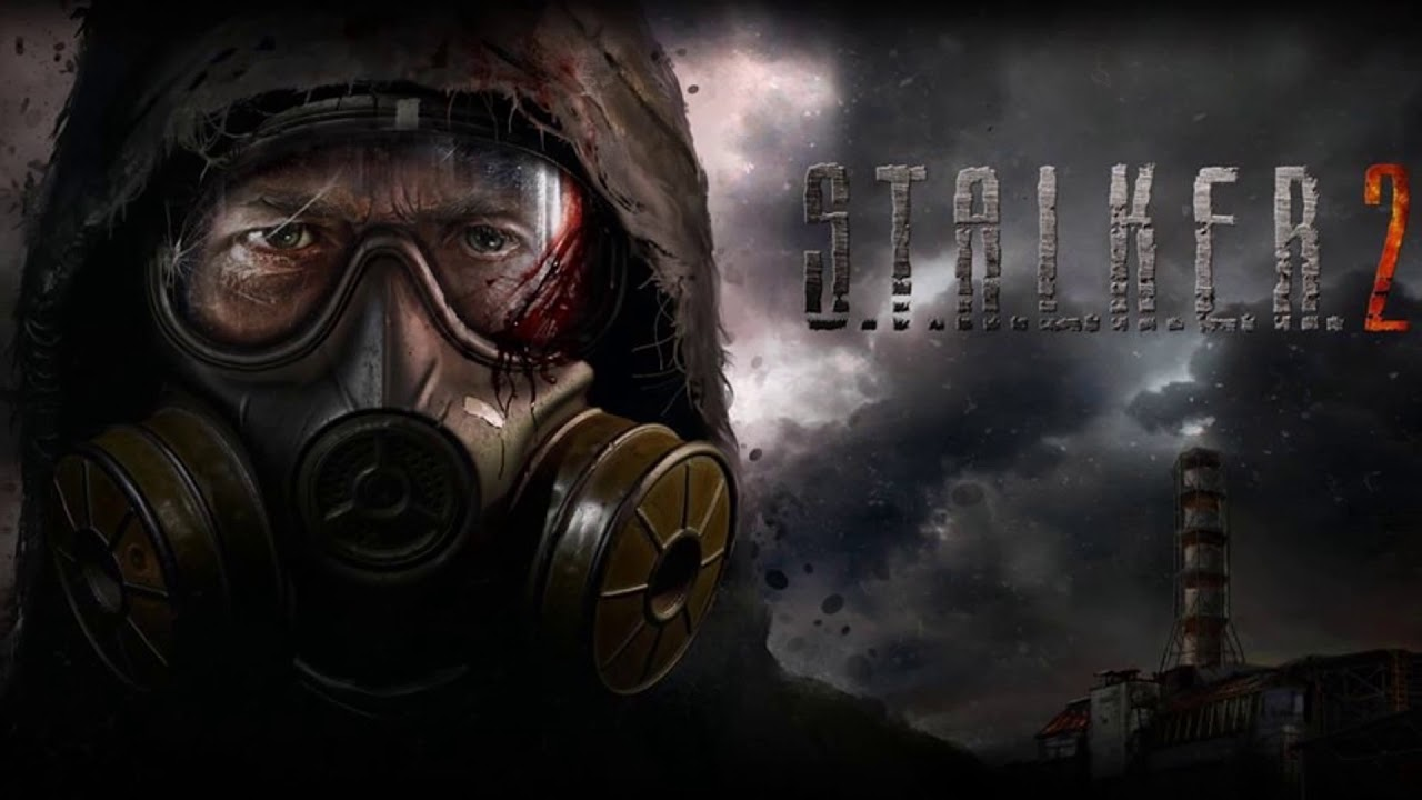 S.T.A.L.K.E.R. 2, el FPS que recrea como pocos el desastre de Chernobyl, tiene fecha confirmada