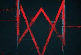 Confirmado: Watch Dogs Legion estará en E3 2019
