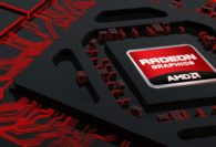AMD y Samsung se unen para el futuro del gaming en los celulares