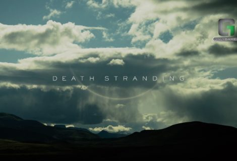 Death Stranding: un potente ensayo sobre la soledad hecho con estrellas de Hollywod para coronar el final de Playstation 4
