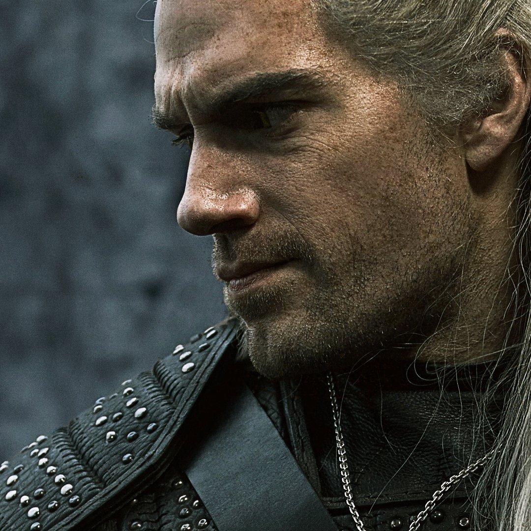 Netflix va por más con The Witcher: se viene un spin-off de la saga de Geralt de Rivia