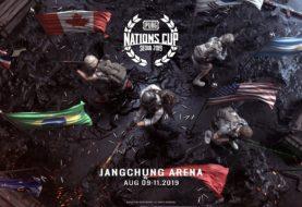 PUBG Nations Cup 2019: Argentina y Brasil tienen sus seleccionados confirmados para el Mundial de PUBG