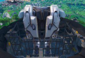 La batalla de Fortnite entre el monstruo Cattus y el robot Doggus tiene fecha confirmada: cuándo y en dónde verlo
