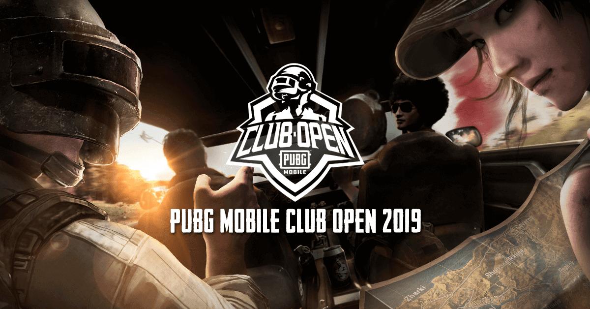 PUGB Mobile: Resultados del primer día de competencia en el Mundial de Berlín