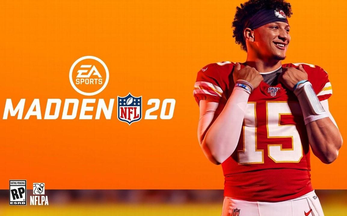 Novedades de la semana: Madden NFL 20 intentará superar la alta vara de la última edición