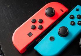 Nintendo Switch, afectada por el coronavirus: podrían faltar unidades para vender al público