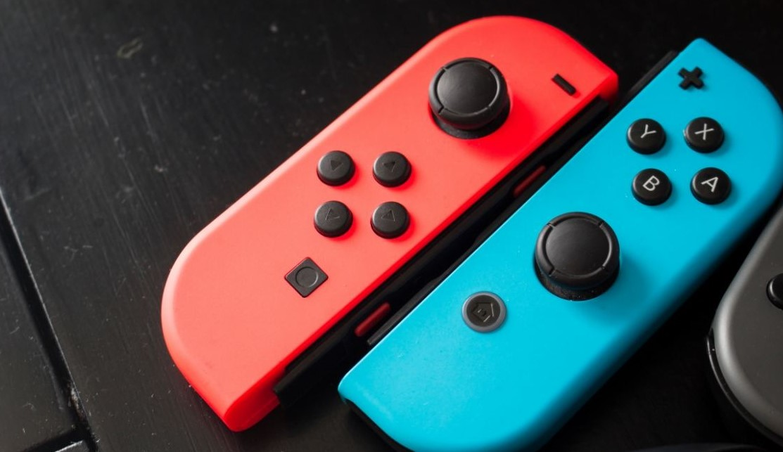 Nintendo seguiría trabajando con Nvidia para su nuevo modelo de Switch: OLED y 4K