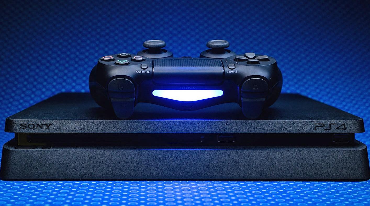 Playstation 4 pasó las 100 millones de consolas vendidas con un récord
