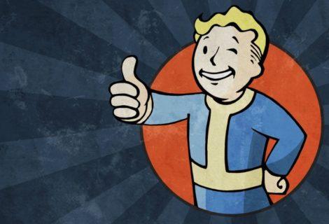 Fallout 76: el nuevo DLC será gratuito e incluirá diálogos como los de Fallout 3