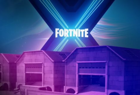 Luego del mundial de Fortnite, Epic Games reveló el tráiler de la temporada 10: cuándo empieza