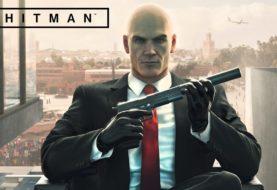 Hitman viene con todo a Epic Games Store: Hitman 3 será exclusivo de esta plataforma y el de 2016 se descargará gratuito la próxima semana