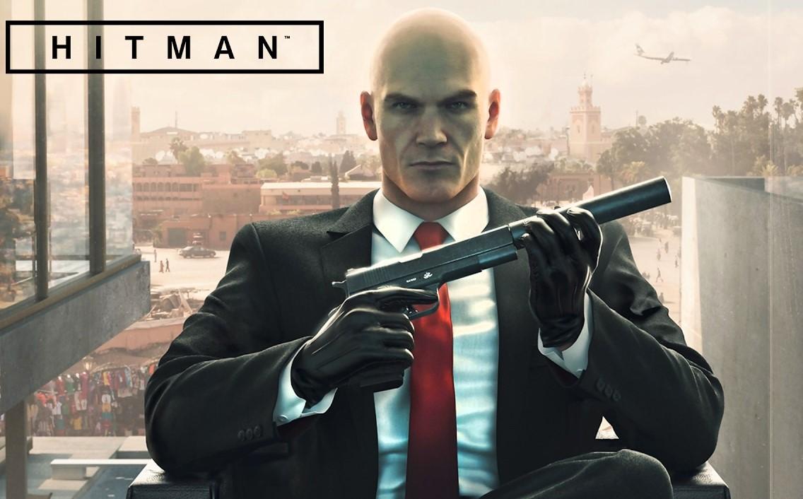 Hitman 3 está en desarrollo y también se lanzaría por episodios