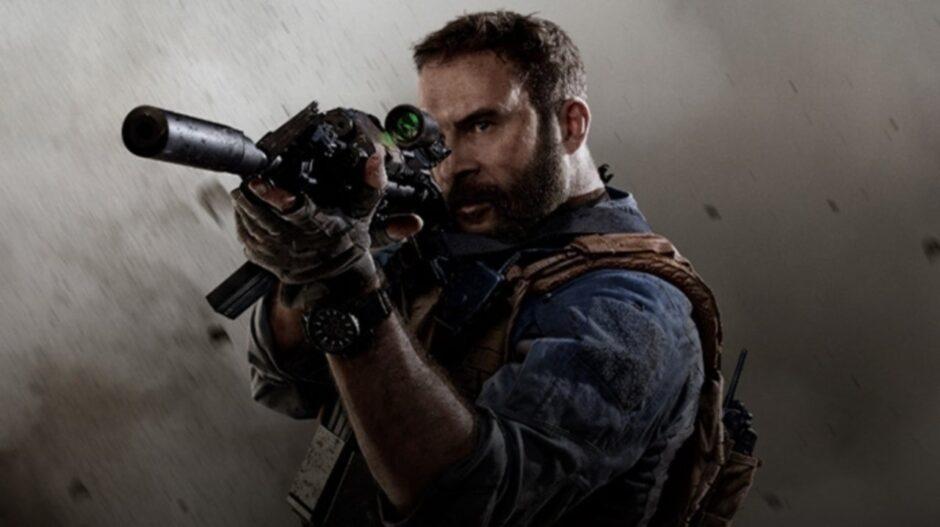 Call of Duty League, el nuevo torneo que repartirá 6 millones de dólares