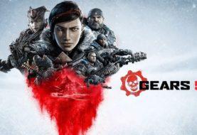 Gears 5, el tanque de Xbox, le puso fecha a la primera beta: qué vas a necesitar para jugar