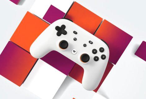 Stadia Pro está disponible para jugar gratis por dos meses