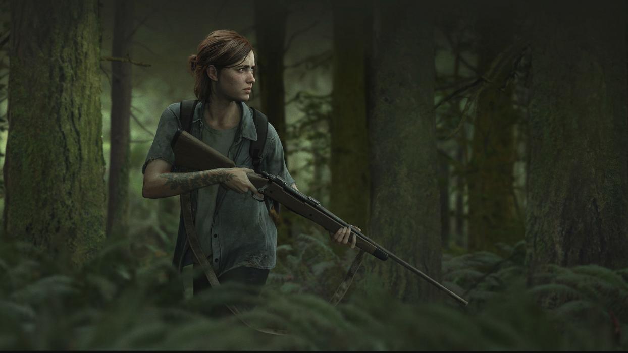 Filtran la fecha de lanzamiento de The Last Of Us II y más sorpresas