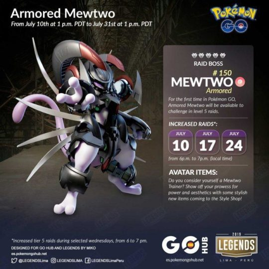 mewtow-pokemon-go