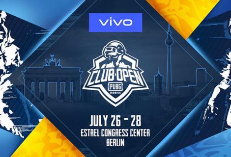 PUBG Mobile: Team Queso debutó en el Mundial de Berlín